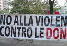 violenza donne genere cgil